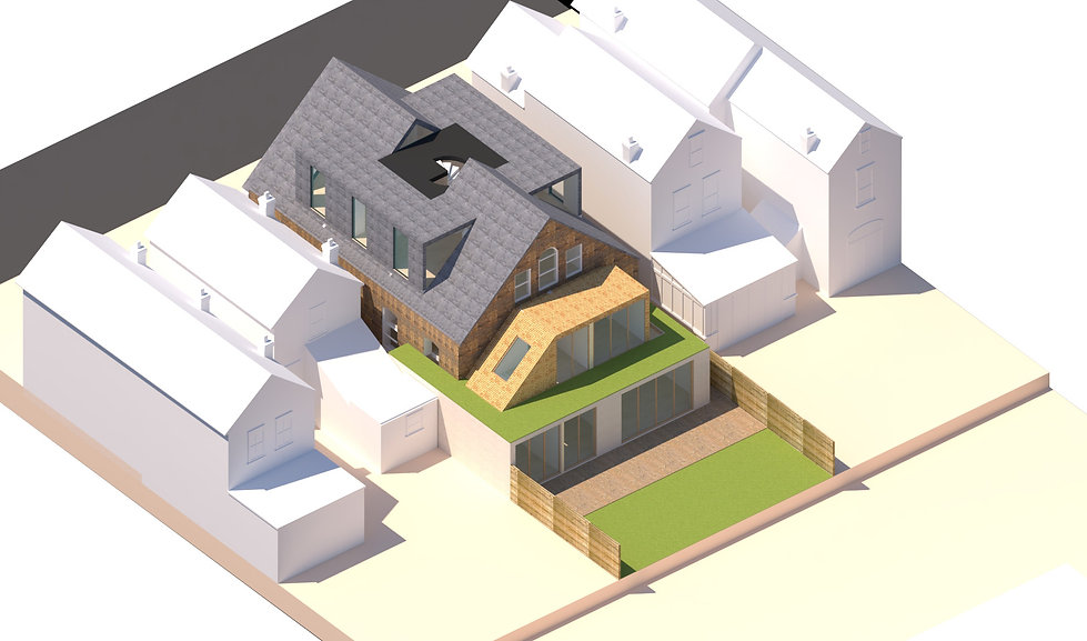 Single pitched roof.jpg