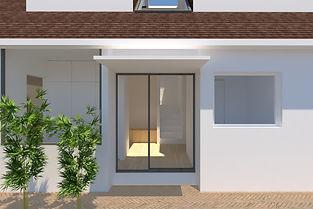 Entrance 01.jpg