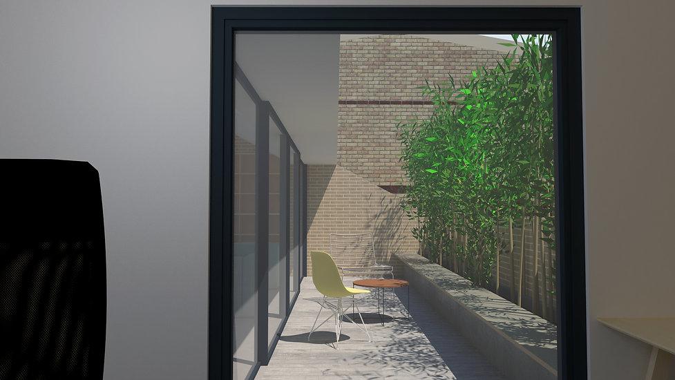 interior-1st-2-e.jpg
