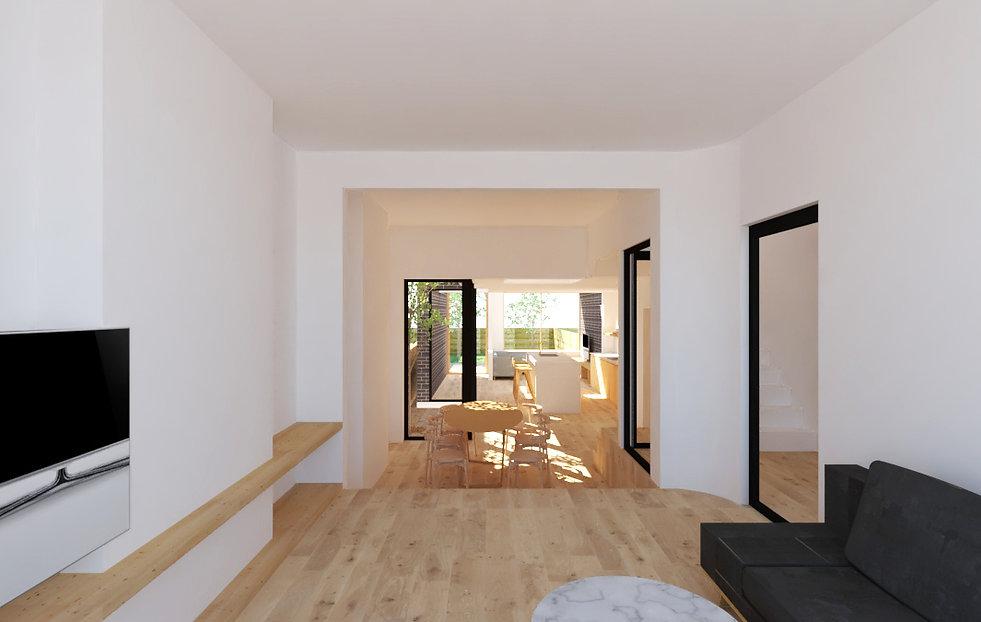 Living space 01.jpg