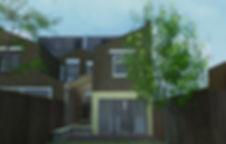 render view1-3.jpg