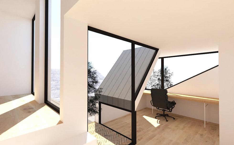 Loft floor 01.jpg