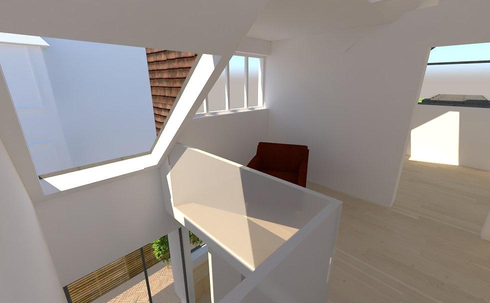 loft corridor 02.jpg
