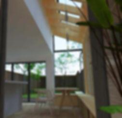 render view2-2.jpg