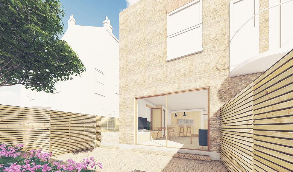 Rear patio 01.jpg