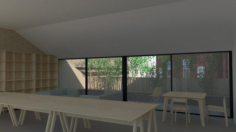 interior-1st-1-e.jpg