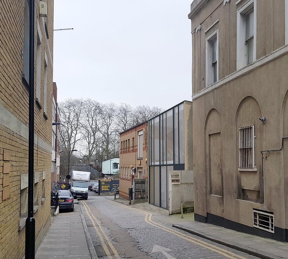 street-view-1 -180608-e.jpg