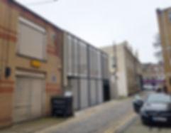 street-view-2 -180608-e.jpg