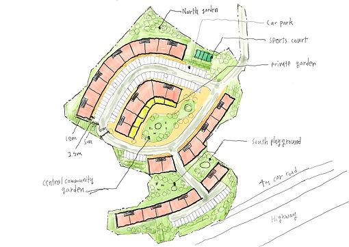 Proposal C masterplan sketch.jpg