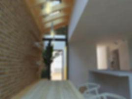 render view 4-3.jpg