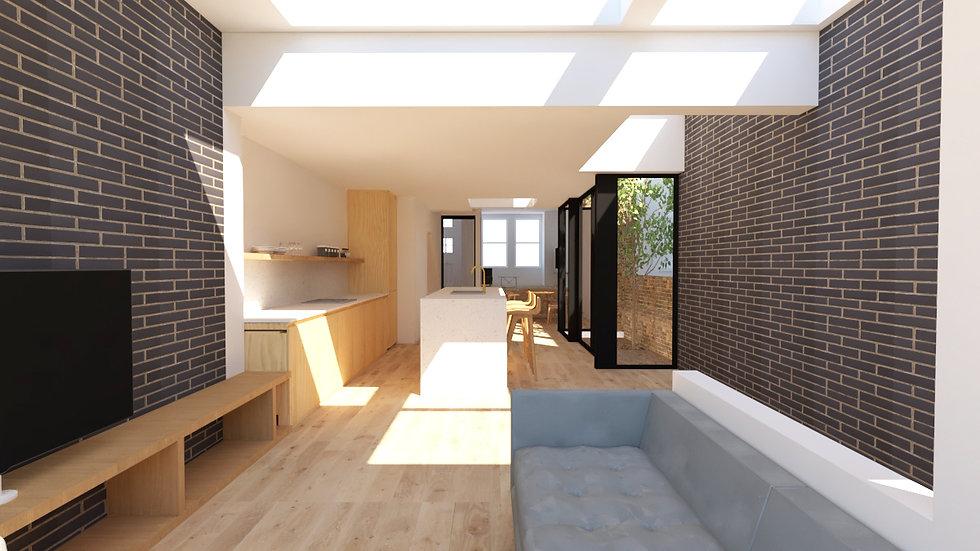 Living space 08.jpg