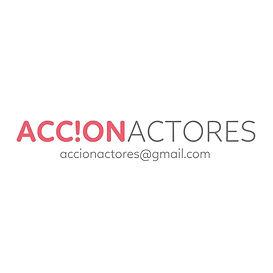 LOGO ACCIÓN ACTORES.jpg