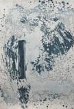 Indico 5. 112 x 76 cm.