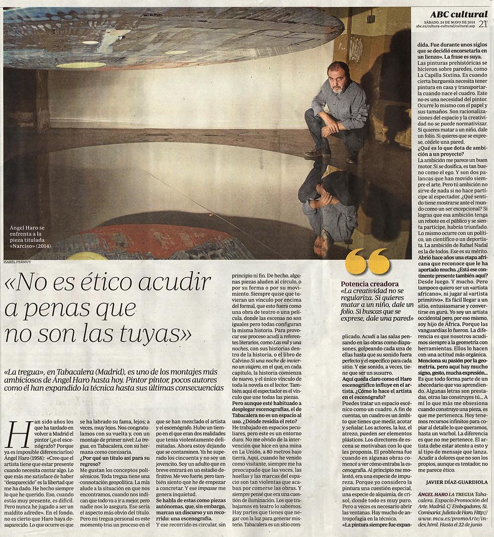 Entrevista Diaz Guardiola La Tregua.jpg