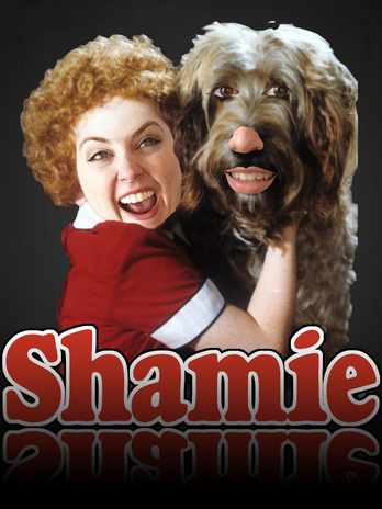 Annie Poster.png