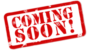 Coming-Soon-PNG-Image-300x168.png
