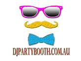 DJ Party Booth logo.png