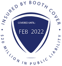 20 Mill_Badge 2022_Feb.png
