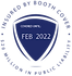 20 Mill_Badge 2022_Feb.png