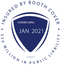 20 Mill_Badge 2021_Jan.png