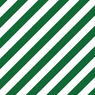 Candy Stripe Background Web.jpg