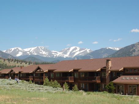 Registration Open for Colorado