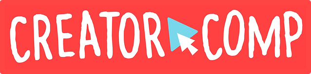 CreatorComp Logo Web.png