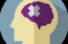 Behavioral Health Collaborative Icn