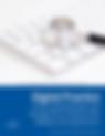 Digitalpracticeebook.PNG