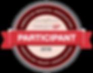 Seal_Logo-Participant 18 LARGE.png