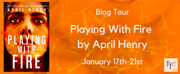 playing with fire tour banner.png