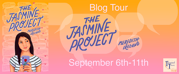 The_Jasmine_Project_Banner.png