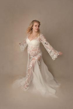 Kleid 2