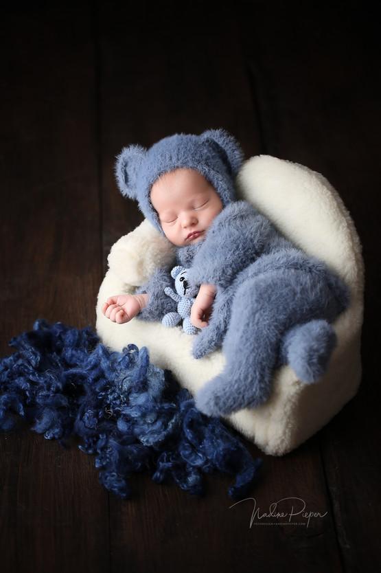 nadinepieper_fotodesign_newborn_shooting