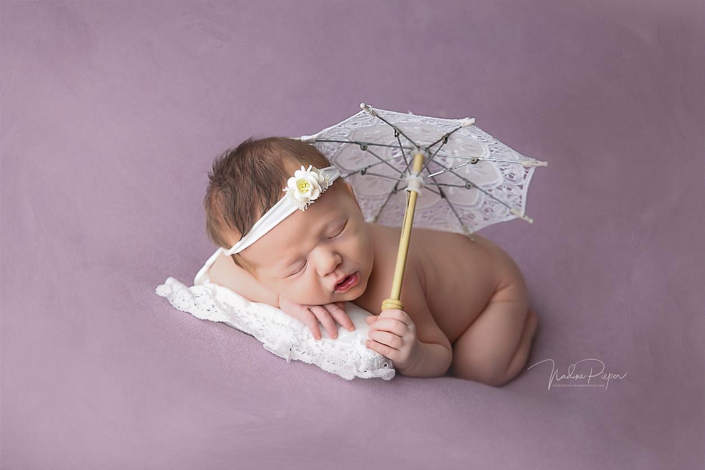 9H5A4735_fotograf_nadinepieper_newborn.j