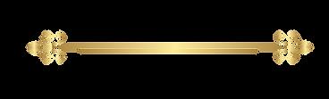 kisspng-ornament-clip-art-dividers-5ac86