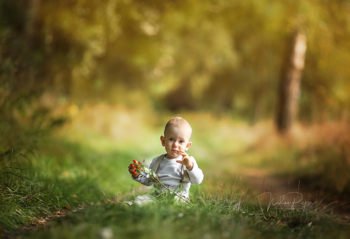 nadinepieper_fotodesign-babyfotograf-fot