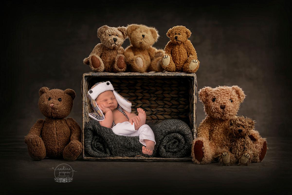 Teddys_fotografbadsalzungen_fotografeise