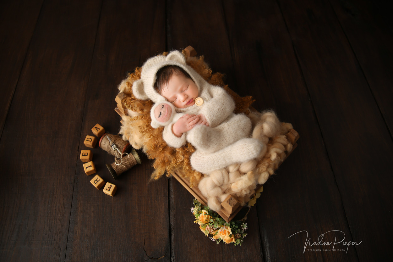 9H5A4699_fotograf_nadinepieper_newborn.j