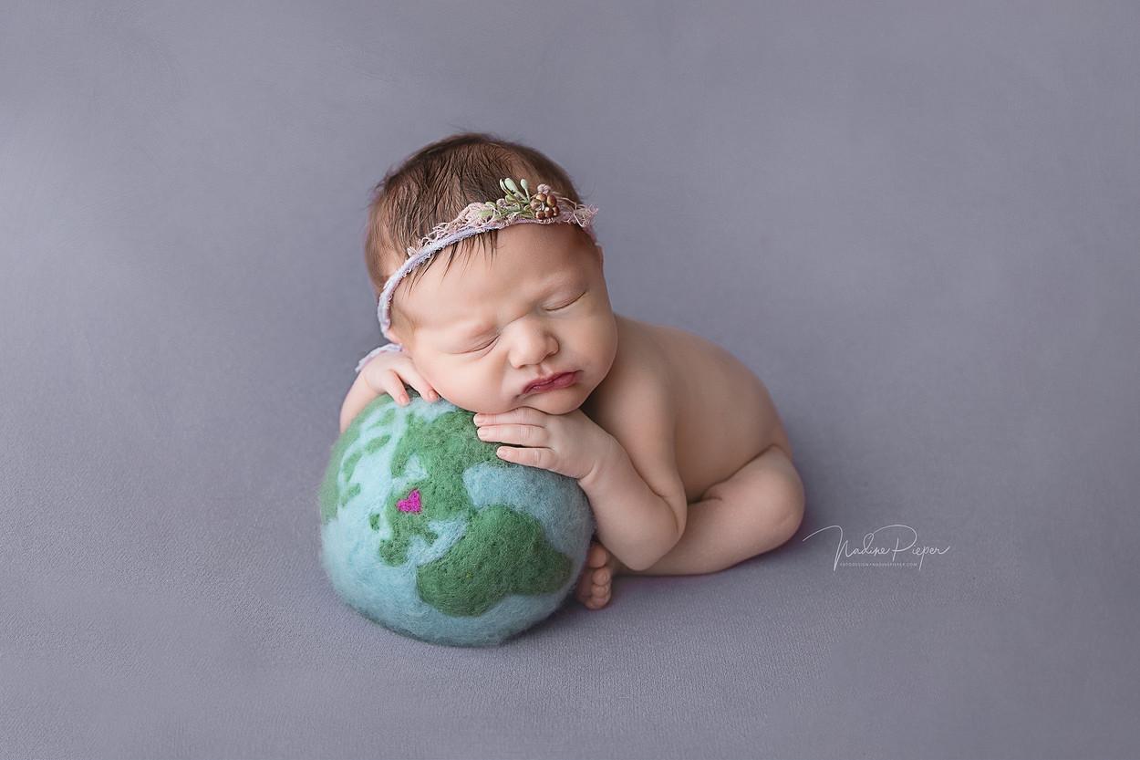 FL7A8475_fotograf_nadinepieper_newborn.j