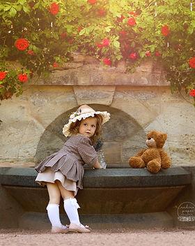 kinderfotografie_besonderekleider_retrof