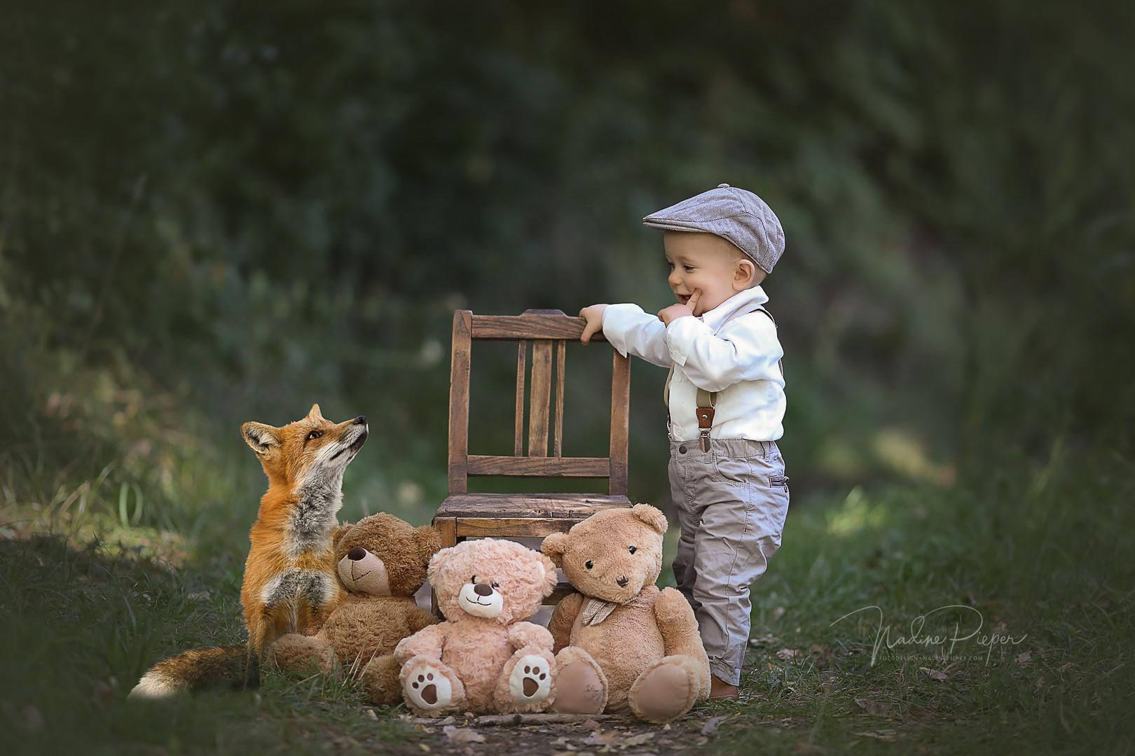 nadinepieper_fotodesign-babyshooting-kin