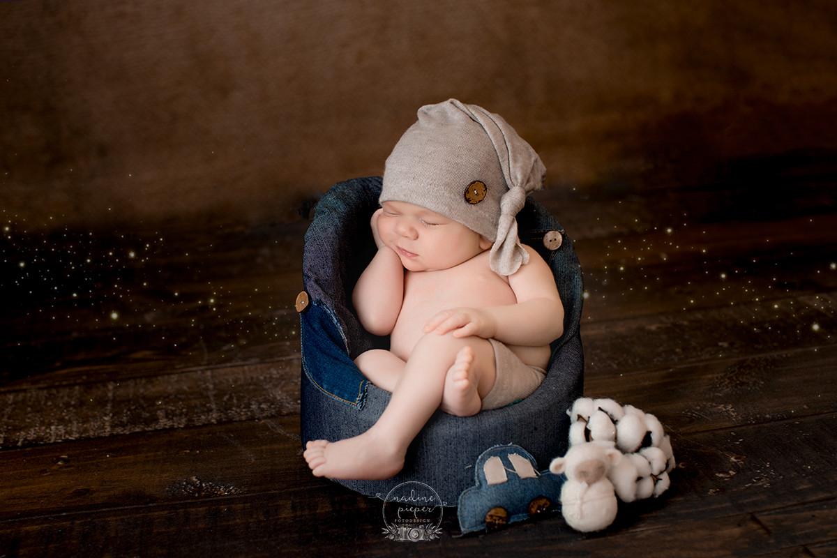 kinderfotografie-traumhaftefotos-traumkleid-fotografbadsalzungen-fotografeisenach-fotografmeiningen-fotografschmalkalden-fotografeschwege-fotografbadhersfeld-fotografbebra-fotograffulda-babyfotograf-neugeborenenfotografie-neugeborenenshooting-babybauch-schwangerschaft-baby-newborn-kinder-familienfotograf.jpg