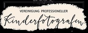 Logo-Vereinigung_Mitglied_600px.png