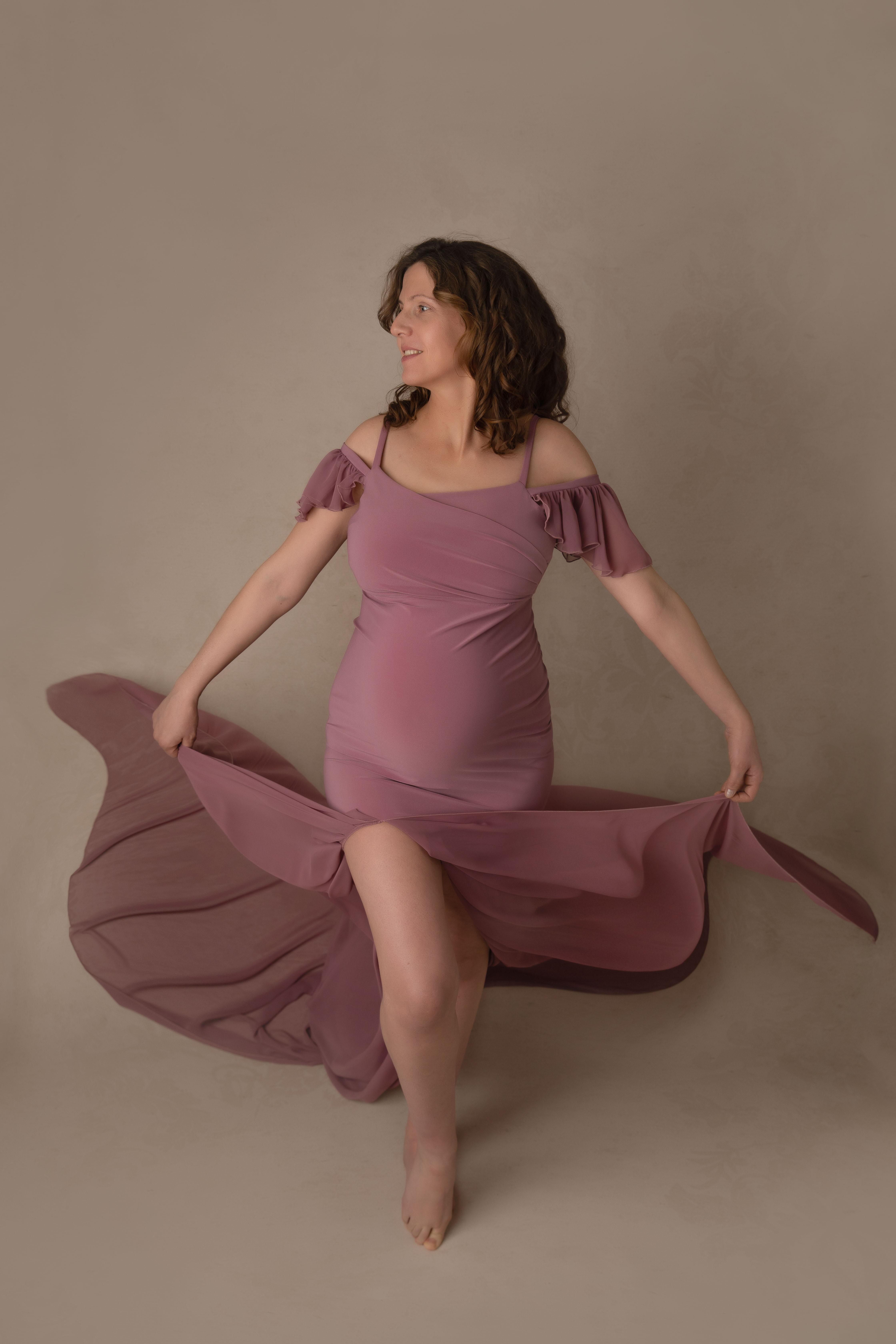 Kleid 9
