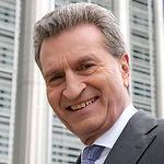 oettinger_qu.jpg