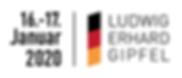 Logo_LEG20_HG.png