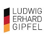 LUDWIG-ERHARD-GIPFEL