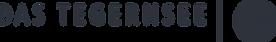 20171107132259-logo.png