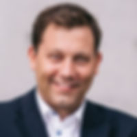 klingbeil_lars-SPD_qu.jpg